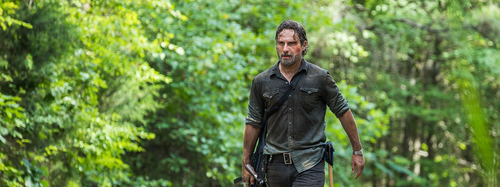 the-walking-dead-episode-806-rick-lincoln-pre-800×600