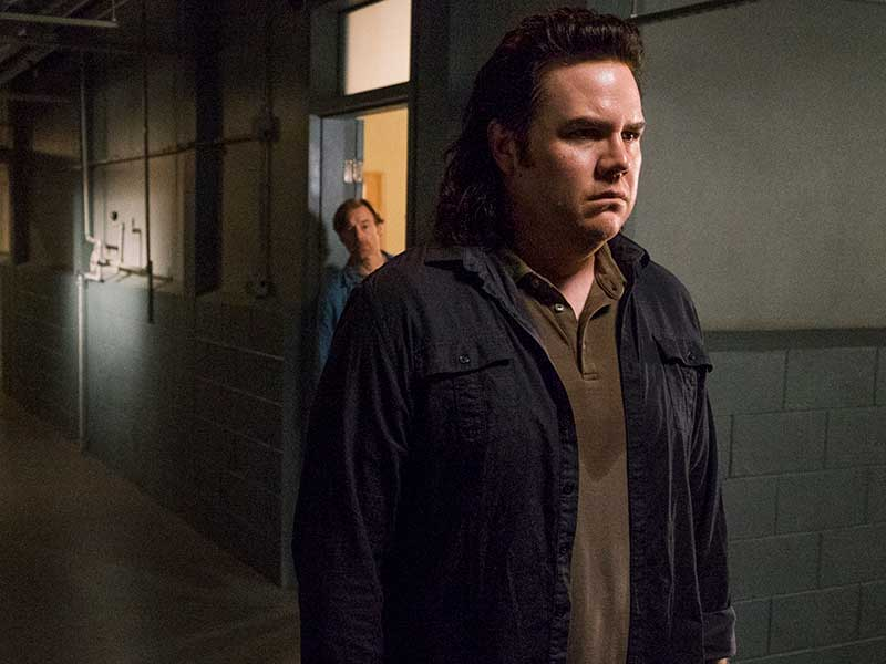 the-walking-dead-episode-807-eugene-mcdermitt-800×600-photos