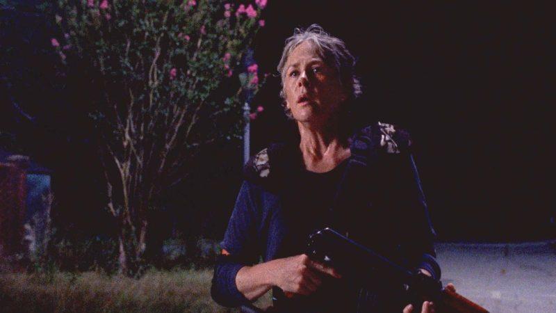 Next On The Walking Dead: Season 8, Episode 8