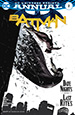 cbm-pull-list-batman-annual-2-75