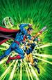 comic-book-men-pull-list-action-comics-full-cover-993-75