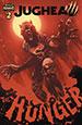 comic-book-men-pull-list-jughead-the-hunger-2-75