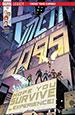 comic-book-men-pull-list-x-men-blue-17-75