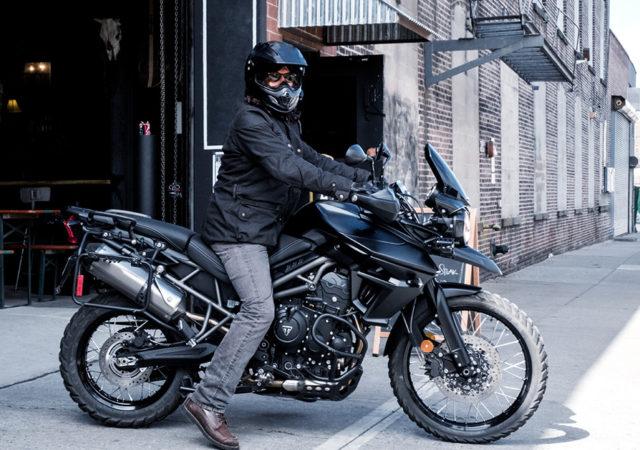 ride-206-norman-reedus-bike-935