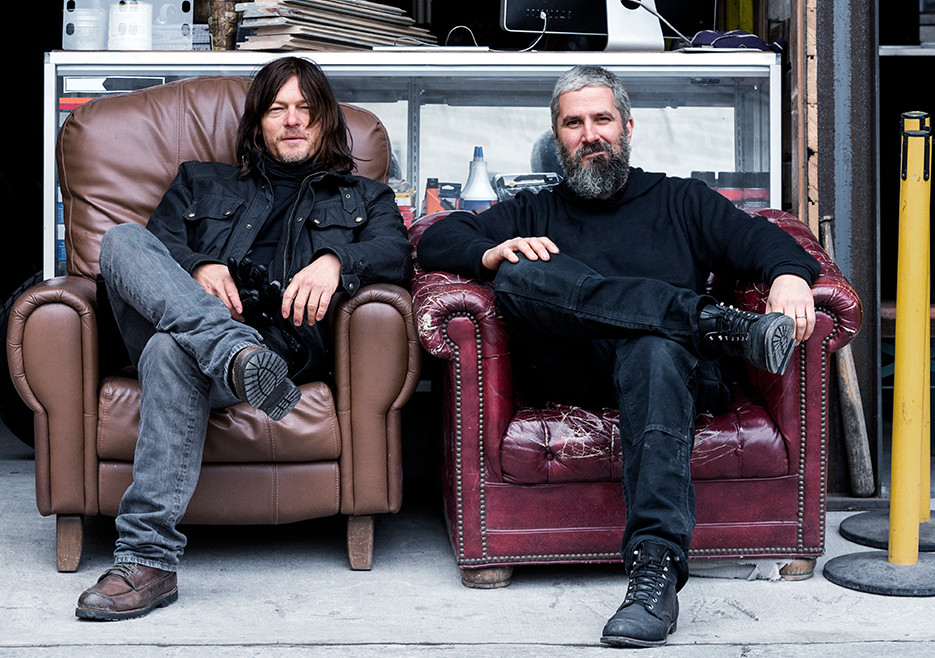 ride-206-norman-reedus-justin-chairs-935