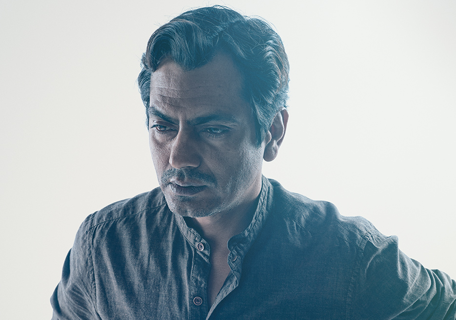 McMafia_-Corporate_Dilly-Mahmood-NAWAZUDDIN-SIDDIQUICMYK-935x658