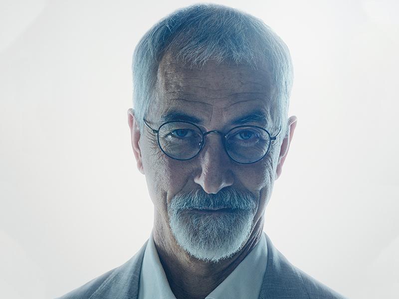Semiyon Kleiman