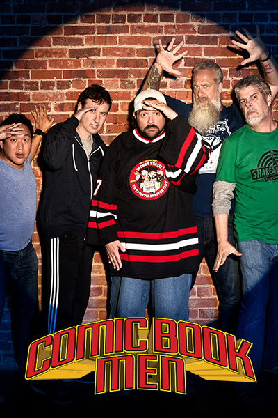 comic-book-men-S7B-key-logo-200×200