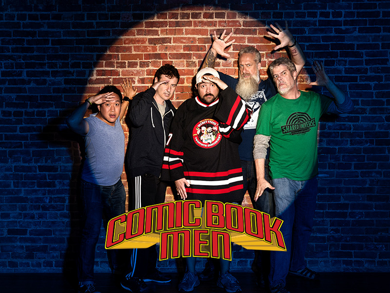comic-book-men-S7B-key-logo-800×200