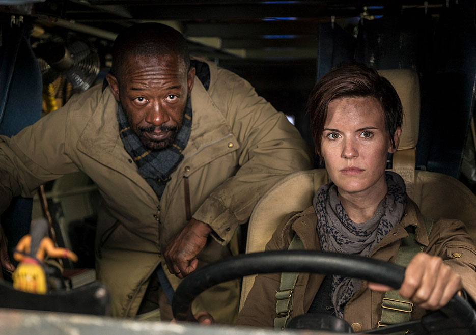 http://images.amcnetworks.com/amc.com/wp-content/uploads/2018/01/fear-the-walking-dead-season-4-morgan-james-althea-grace-935.jpg
