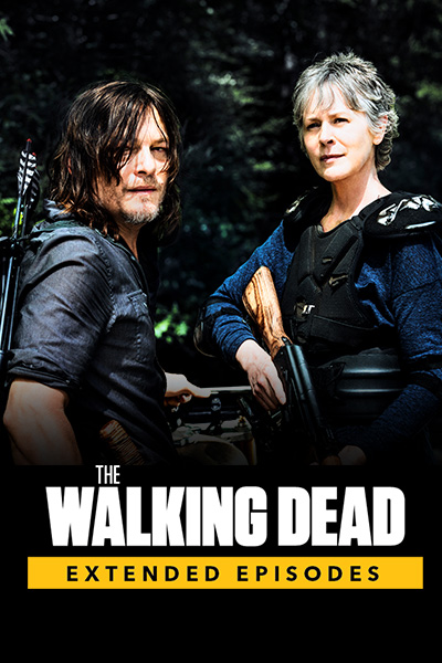 the-walking-dead-extended-episode-daryl-reedus-carol-mcbride-logo-200×200
