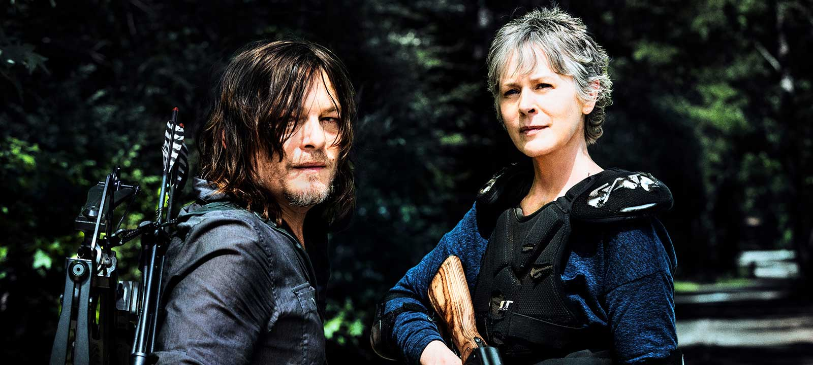 the-walking-dead-extended-episodes-daryl-reedus-carol-mcbride-800×600