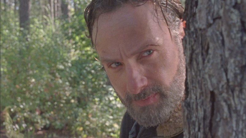 The Walking Dead Free Preview Weekend on AMC Premiere