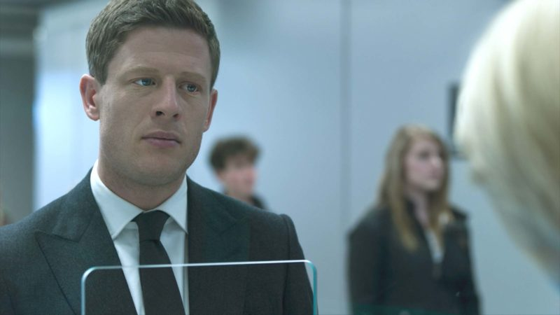McMafia Sneak Peek: Season 1, Episode 8
