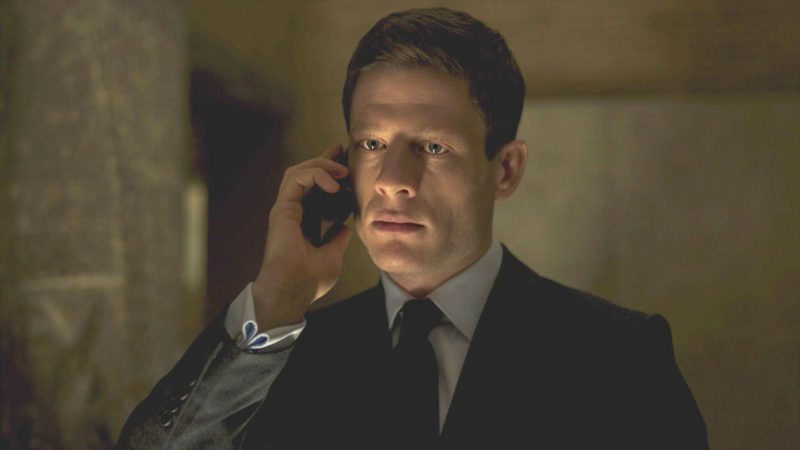 McMafia: A Look at the Series