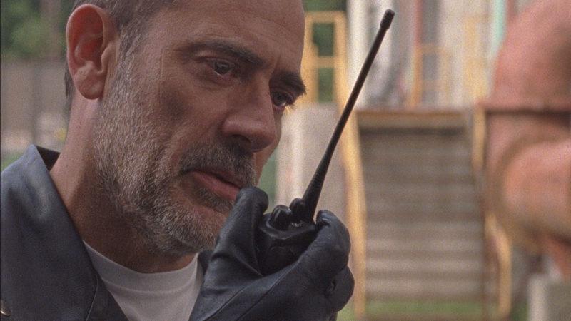 Next On The Walking Dead: Season 8, Episode 10