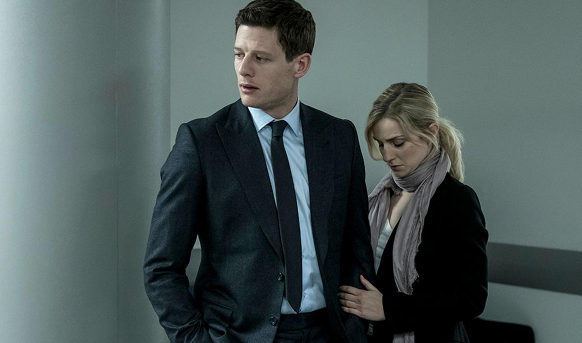 <em>NY Times</em> on <em>McMafia</em>&#8216;s International Cast; <em>EW</em> Views Premiere Clip