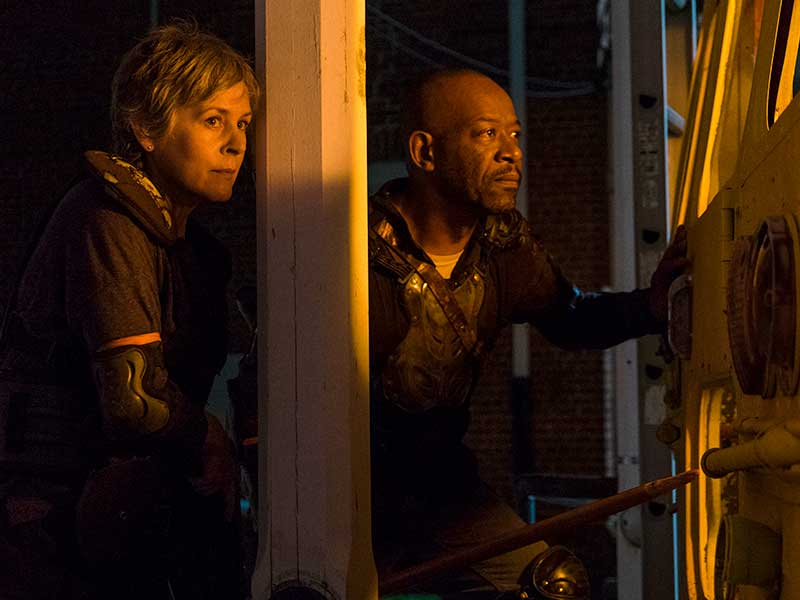 the-walking-dead-episode-809-carol-mcbride-morgan-james-800×600-photos-2