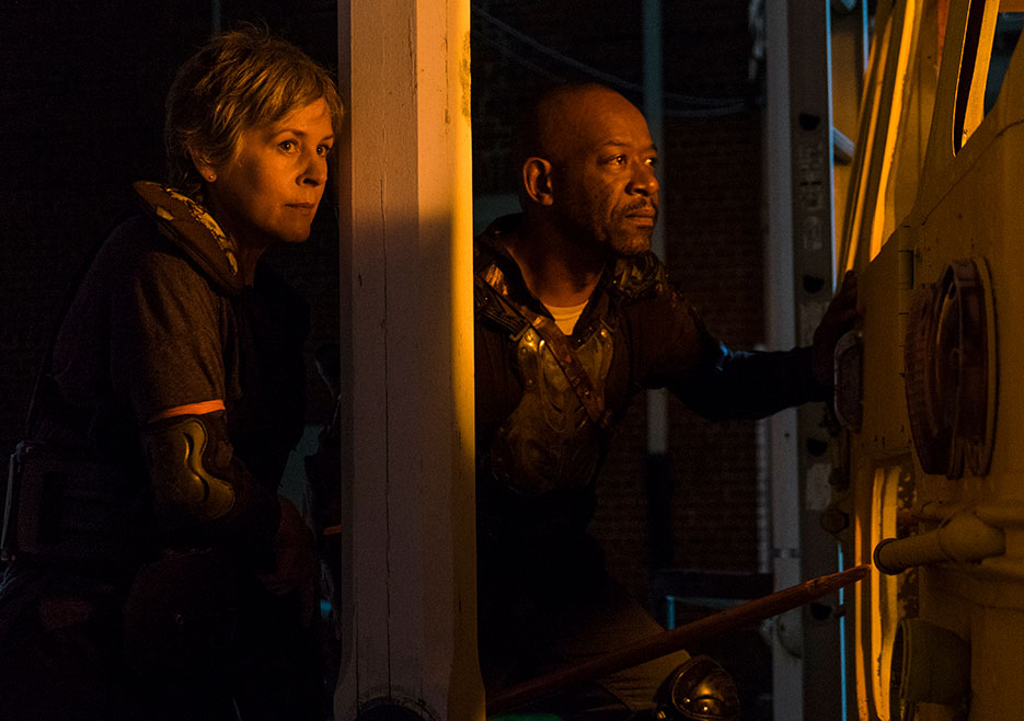 the-walking-dead-episode-809-carol-mcbride-morgan-james-935-2