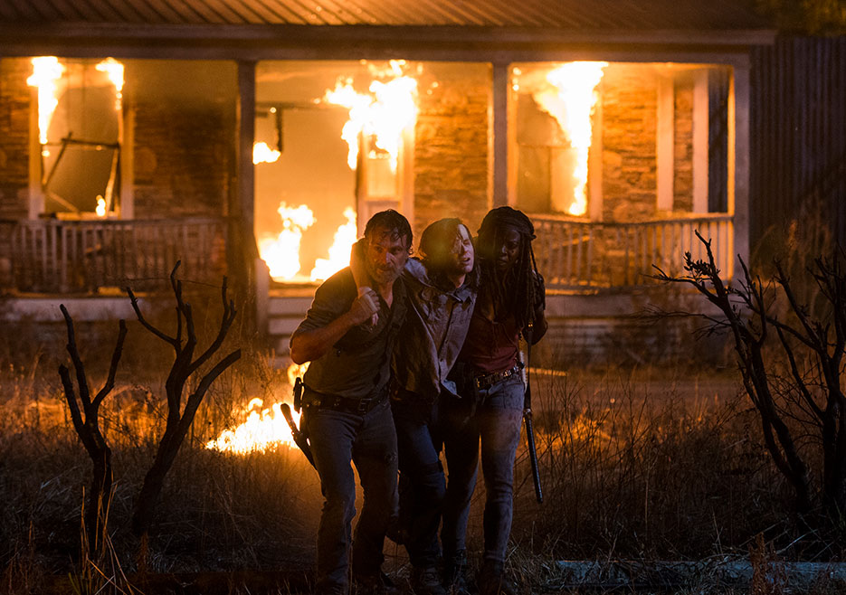 the-walking-dead-episode-809-rick-lincoln-carl-riggs-935-2