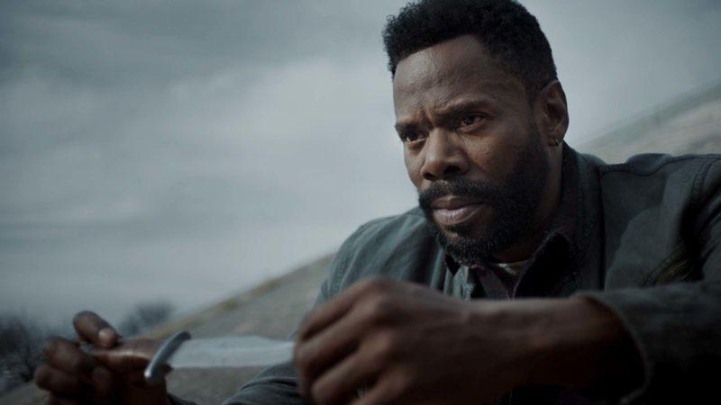 Fear the Walking Dead Season 4 Teaser: After the Fall