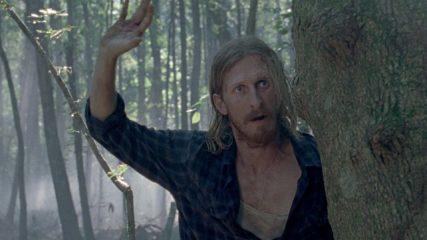 Next On The Walking Dead: Season 8, Episode 11