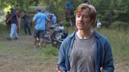 (SPOILERS) Making of The Walking Dead: Season 8, Episode 11