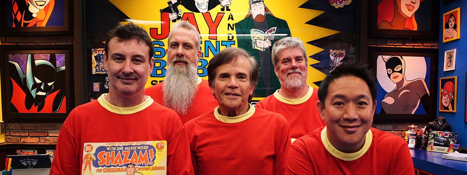comic-book-men-712-walt-bryan-michael-gray-mike-ming-800×600