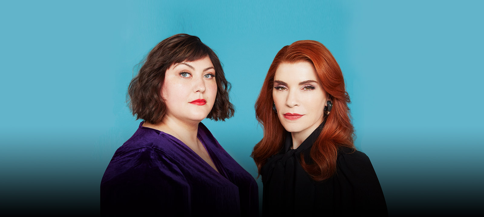 dietland-season-1-plum-nash-kitty-margulies-800×600