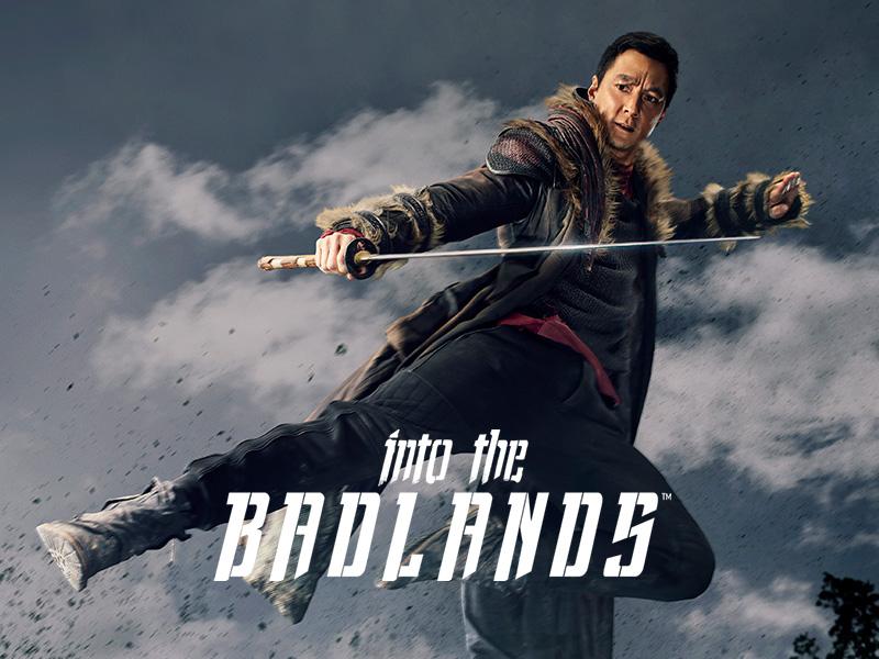 into-the-badlands-key-S3-logo-800×200