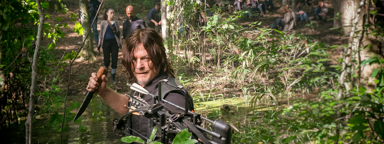 the-walking-dead-episode-811-daryl-reedus-post-800×600