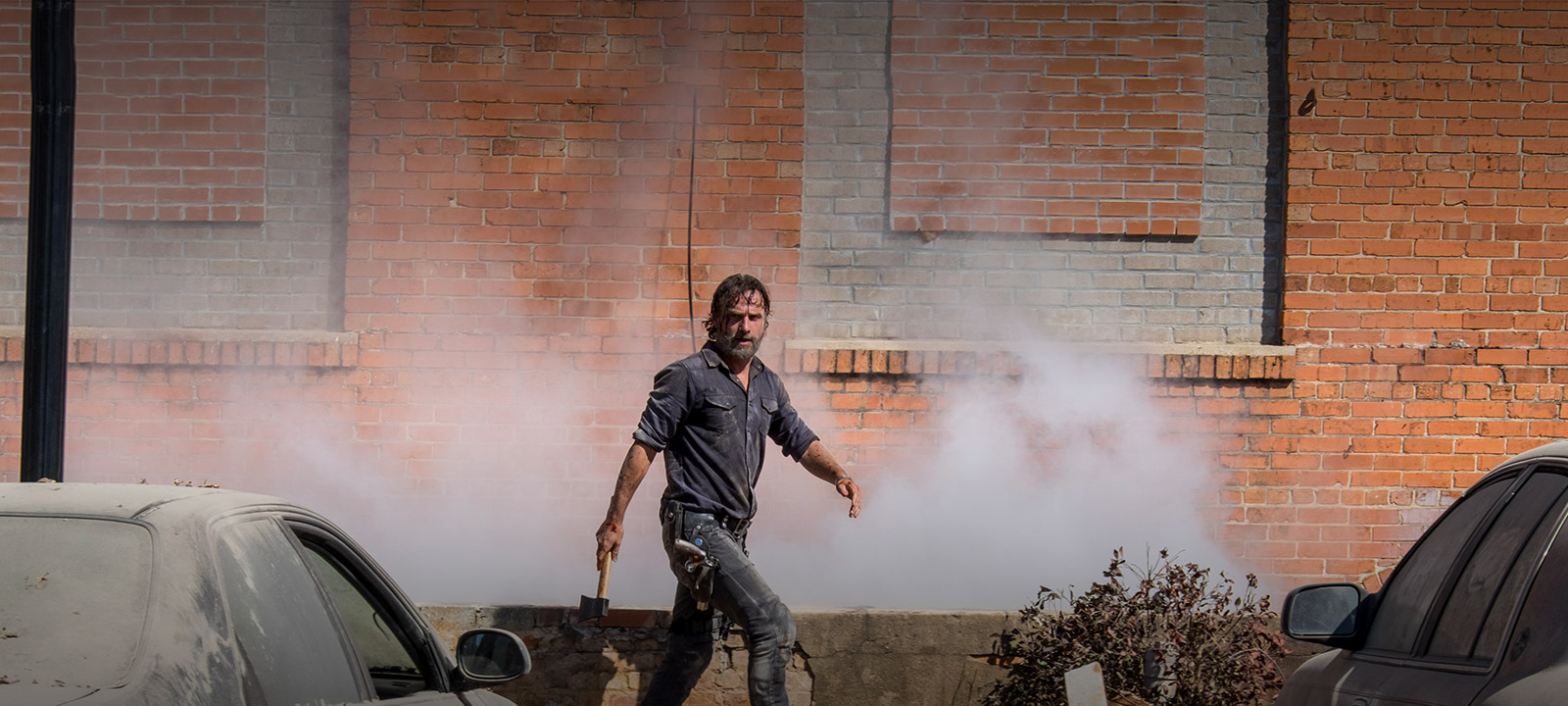 the-walking-dead-episode-812-rick-lincoln-pre-800×600