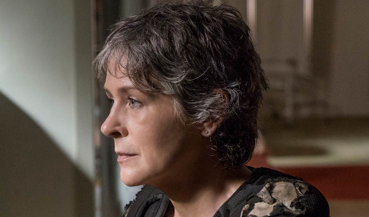 Forum on this topic: Kathleen S. Dunn, melissa-mcbride/