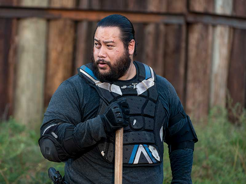 the-walking-dead-episode-813-jerry-andrews-800×600-photos