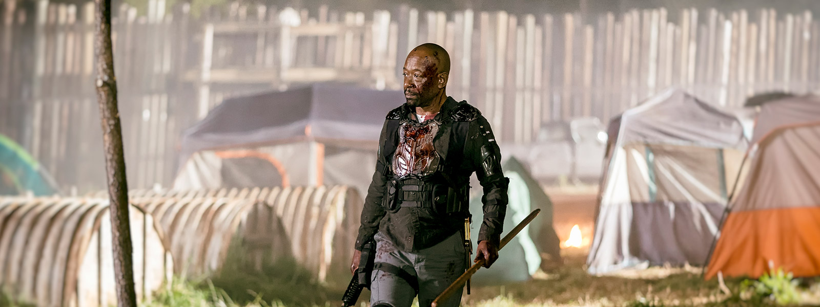 the-walking-dead-episode-814-morgan-james-post-800×600