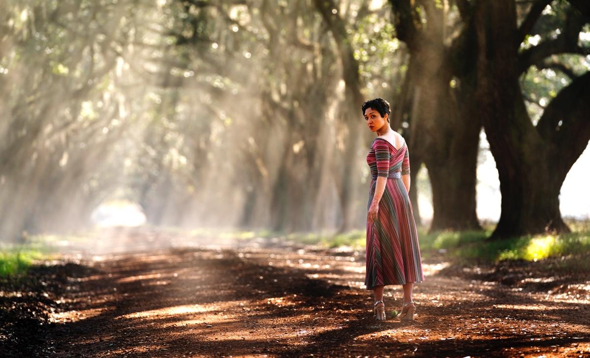 AMC Sets <em>Preacher</em> Season 3 Premiere &#8212; See First-Look Photos