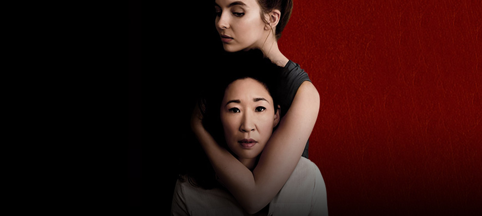 killing-eve-key-800×600
