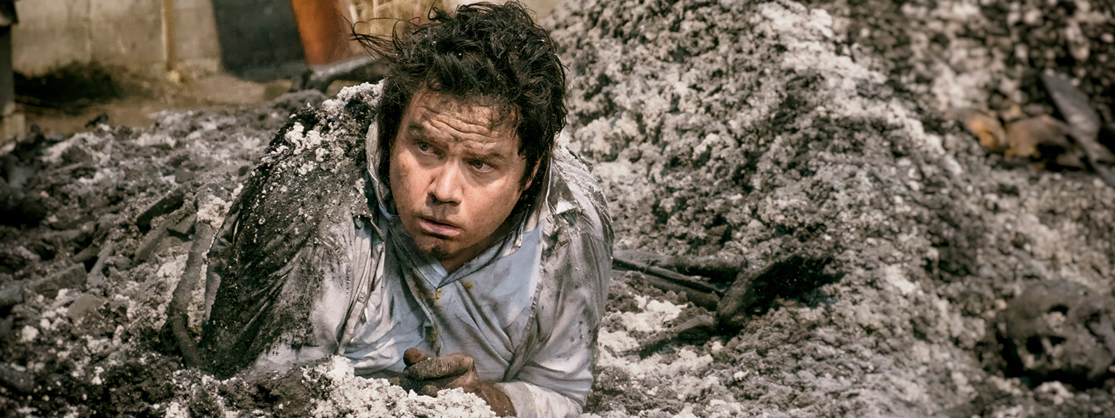 the-walking-dead-episode-815-eugene-mcdermitt-post-800×600