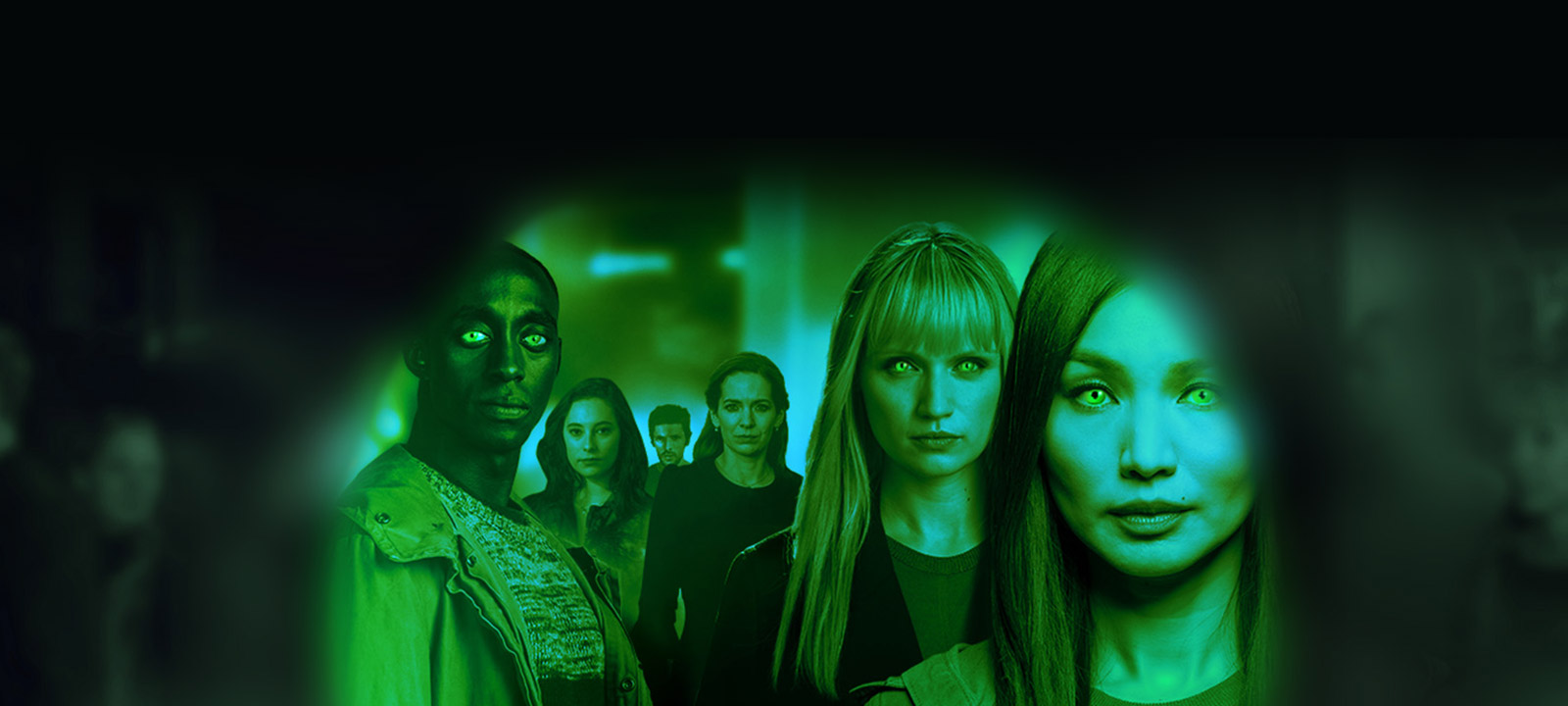 humans-comp-S3-key-V2-final-800×600