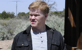 BB-S5-Jesse-Plemons-Interview-325.jpg