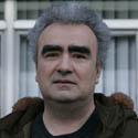 Boss-Bogdan-125.jpg