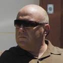Boss-Hank-125.jpg