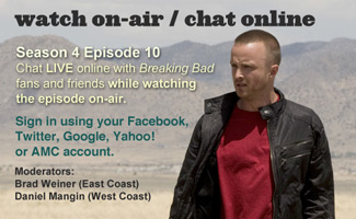 BreakingBad-Watch-and-Chat-S4-E10-325.jpg