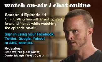 BreakingBad-Watch-and-Chat-S4-E11-325.jpg