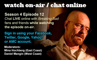 BreakingBad-Watch-and-Chat-S4-E12-325.jpg