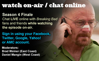 BreakingBad-Watch-and-Chat-S4-E13-325.jpg