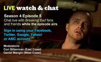 BreakingBad-Watch-and-Chat-S4-E5-325.jpg