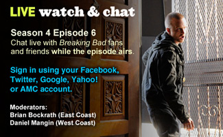 BreakingBad-Watch-and-Chat-S4-E6-325.jpg