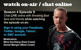 BreakingBad-Watch-and-Chat-S4-E9-325.jpg