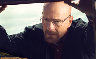 bb-s4-bryan-cranston-interview-325.jpg